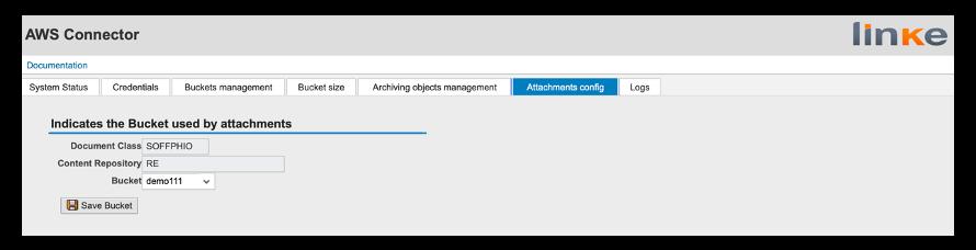 Attachments%20configuration