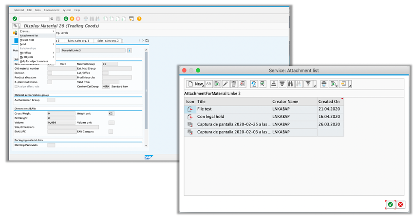 DMS%20%u2013%20Linking%20Material%20Document%20and%20Displaying%20the%20attachments%20in%20MIGO