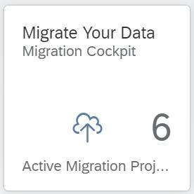 Migrate%20Your%20Data%20-%20Migration%20Cockpit