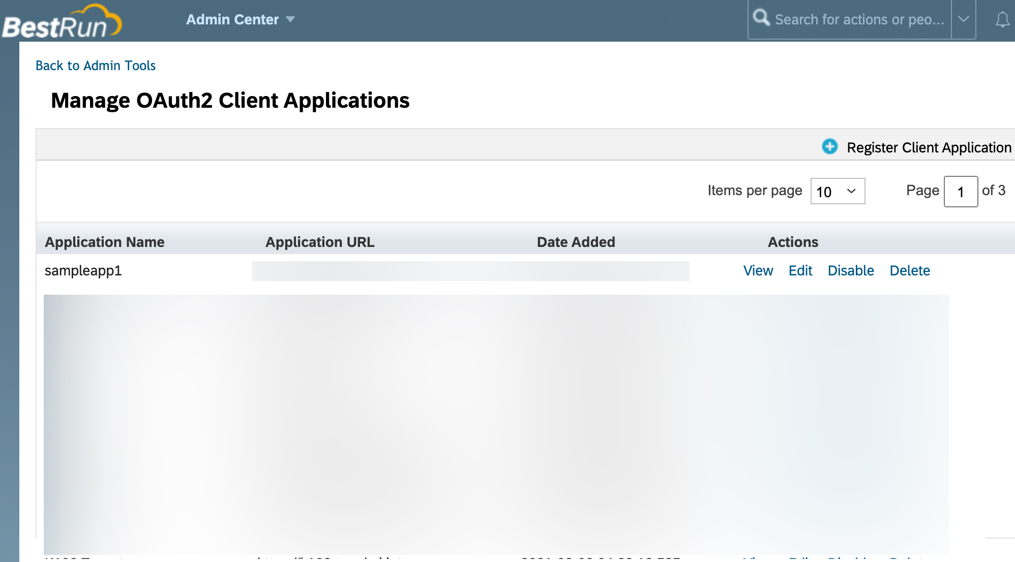Click%20on%20View%20button%20of%20your%20OAuth2%20client%20application