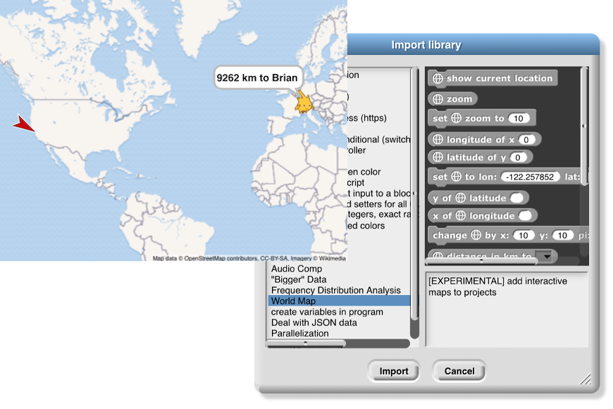 Snap%21%20offers%20extensions%20like%20a%20World%20Map%20feature%20in%20its%20libraries.