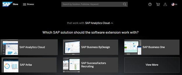 SAP%20Store%20filters