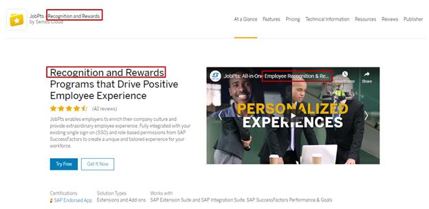 SAP%20Store%20JobPts%20listing