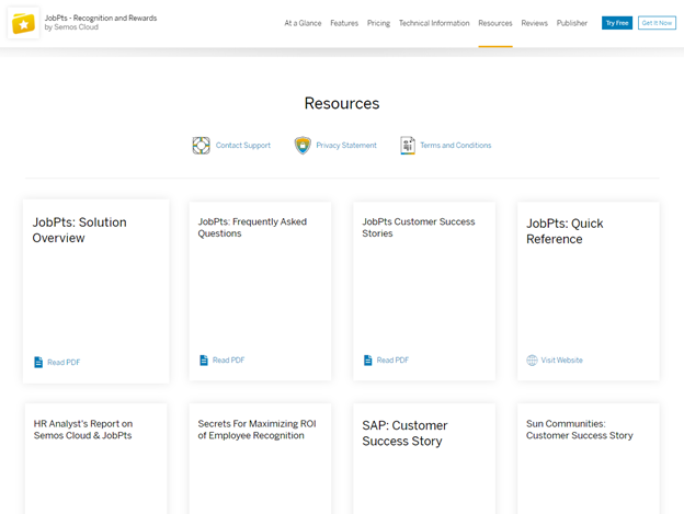 SAP%20Store%20resources