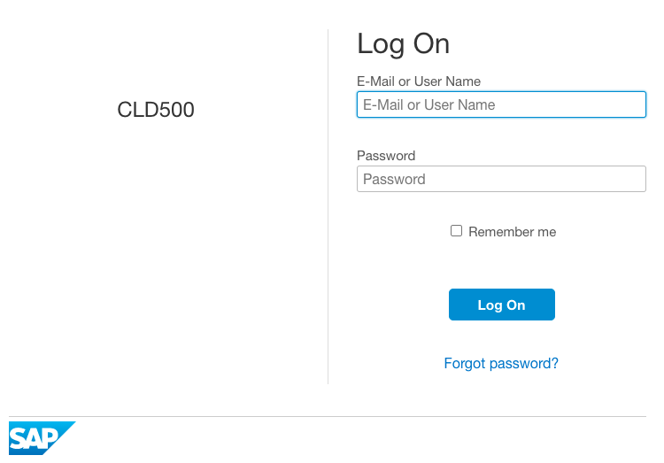 Required%20user%20authentication