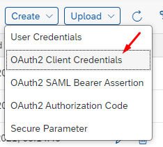 Create%20OAuth2%20Client%20Credential