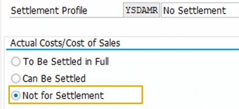 Settlement%20profile