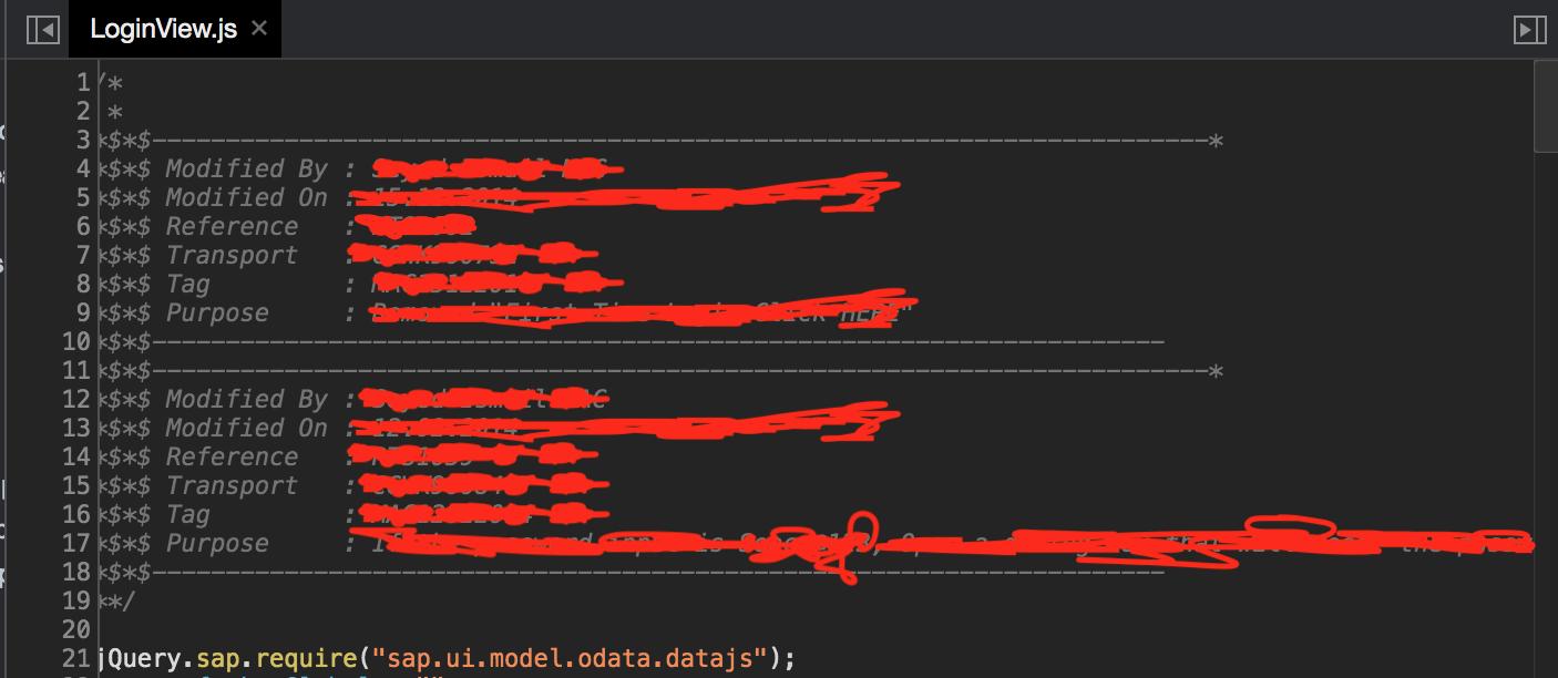Code%20Header