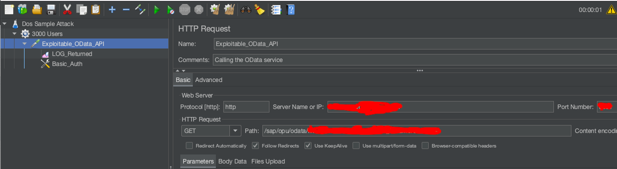 OData%20endpoint
