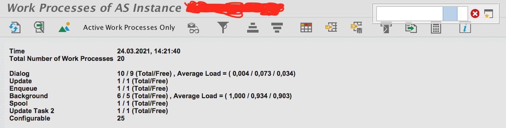 Slow_Stuck%20server