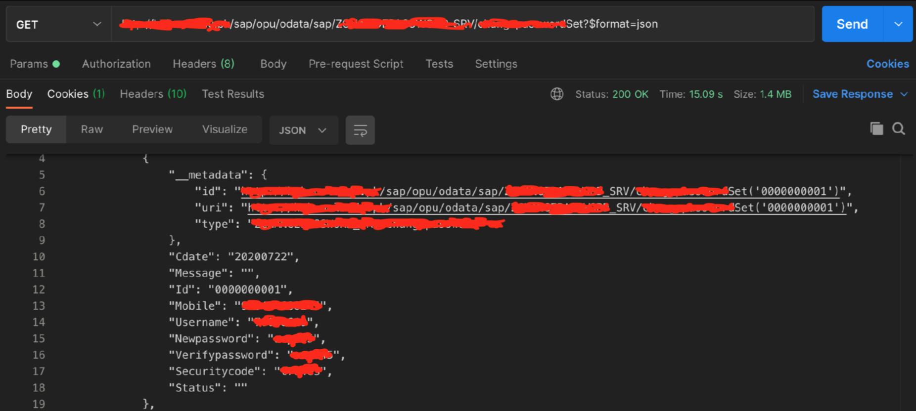 Exploitable%20service%20-%20List%20of%20User/Passwords