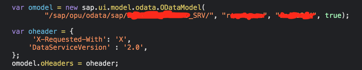 Hardcode%20User/Password%20again