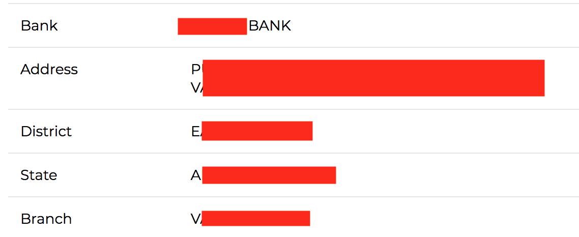 Bank%20Details