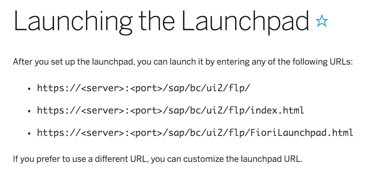 Launchpad%20URLs