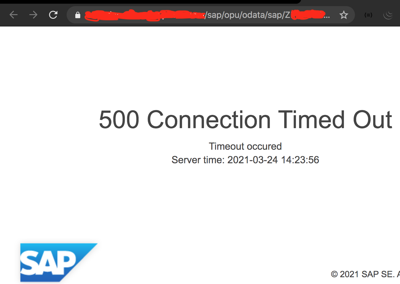 Timeout%20service%20exposed