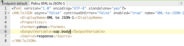 API%20Proxy%20Javascript