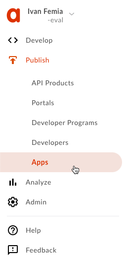 Open%20API%20Products