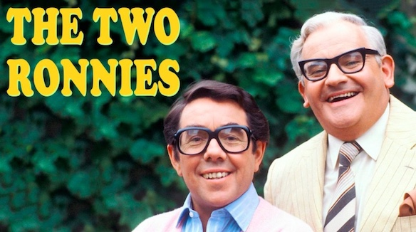 Two%20Ronnies