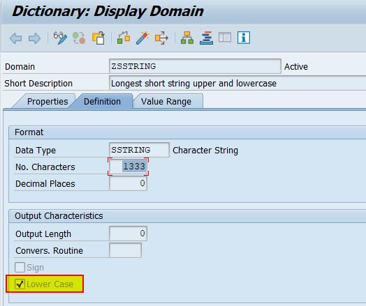 picture to compare settings of domain zsstring