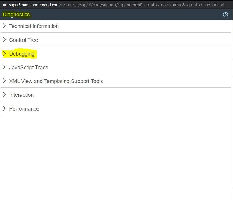 SAP%20UI%20Diagnostics%20Page