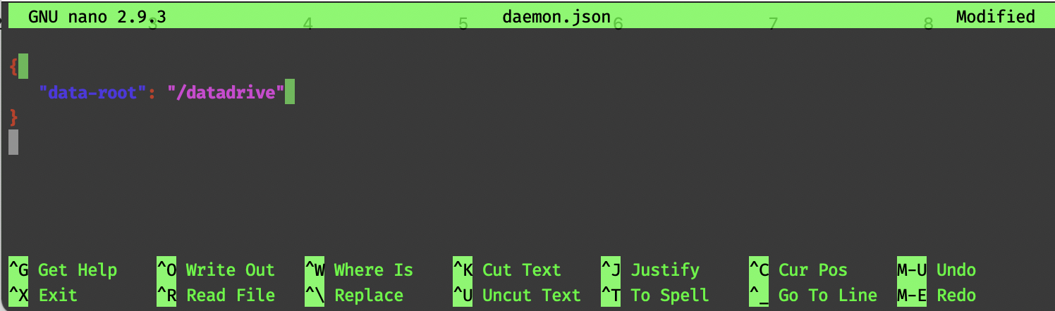 Image%2015%3A%20Paste%20content%20in%20daemon.json%20file