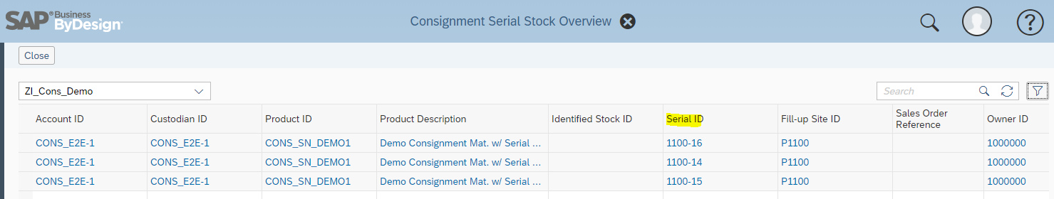 Consignment%20Serial%20Inventory