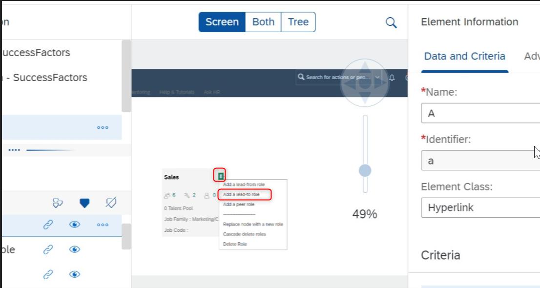 Second%20Screen