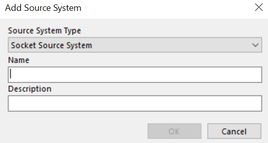 Adding%20Source%20System
