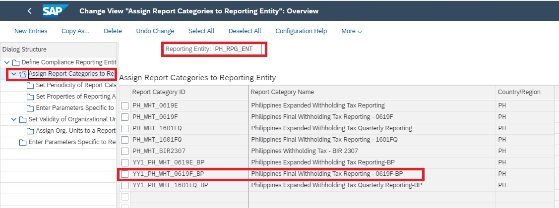 Assign%20Report%20Category%20to%20Reporting%20Entity