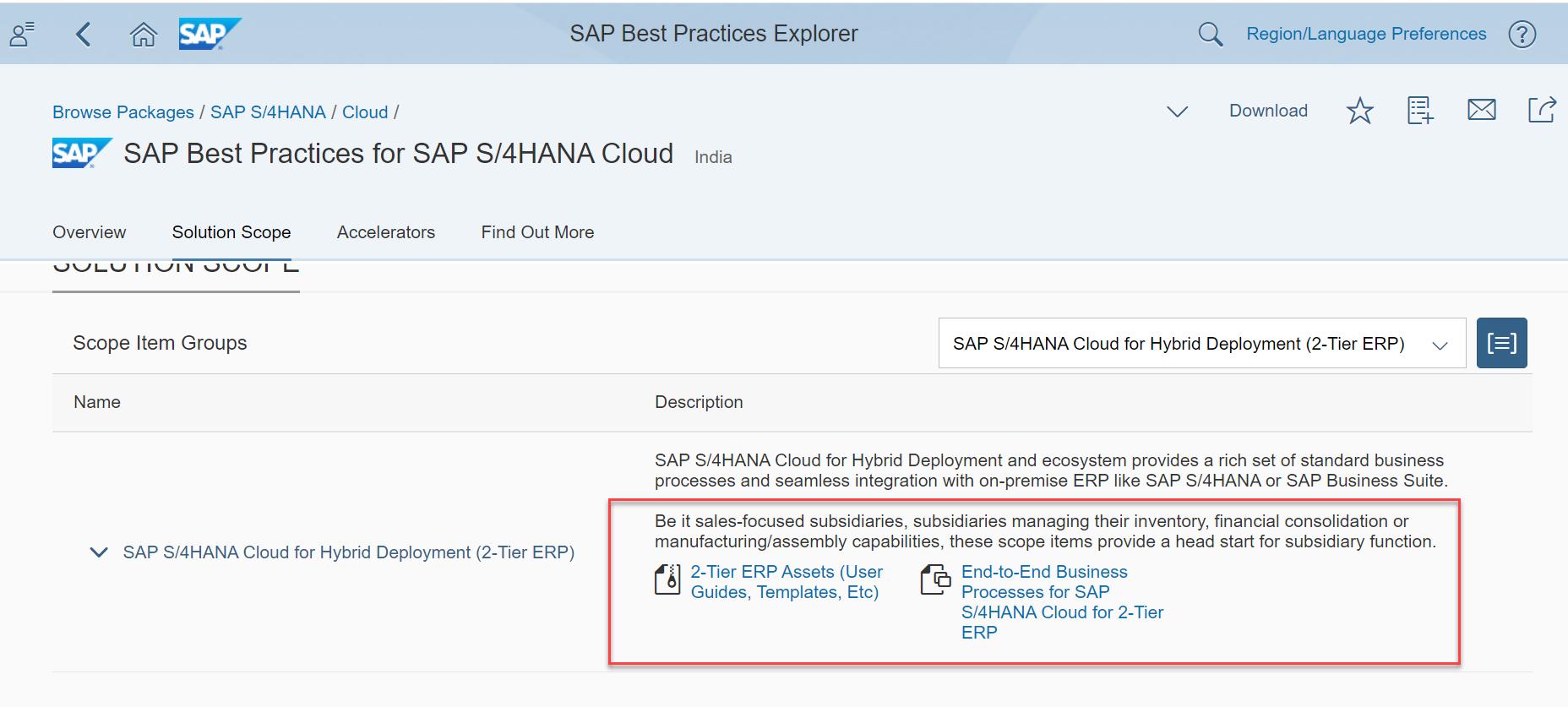 SAP%20Best%20Practice%20Explorer