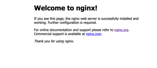 Reverse Proxy Configuration for SAP Business One API Gateway Service