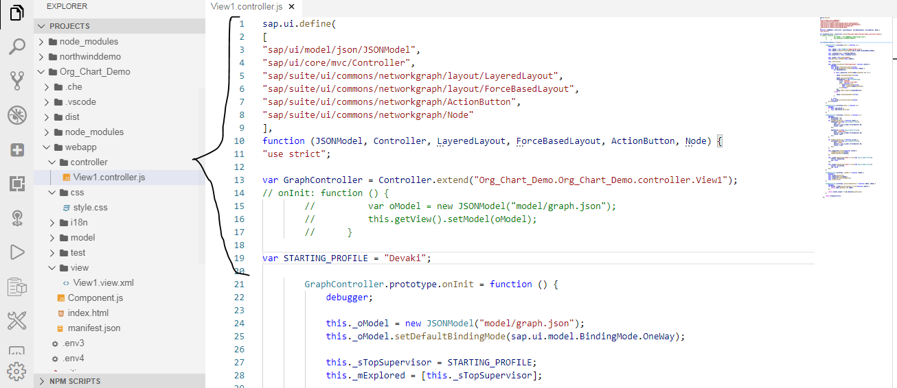 After%20Open%20any%20XML%20or%20JAVAScript%20file