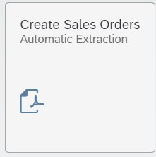 Create%20sales%20order%20automatic%20extraction