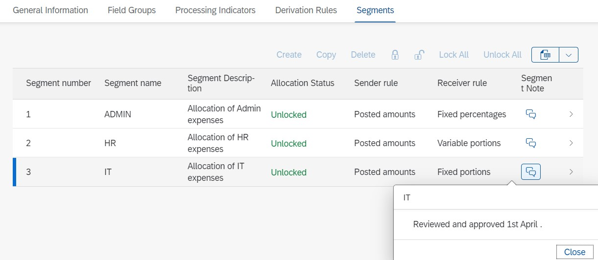 Figure%209.%20Screenshot%20of%20Manage%20Allocations%2C%20showing%20posted%20notes.