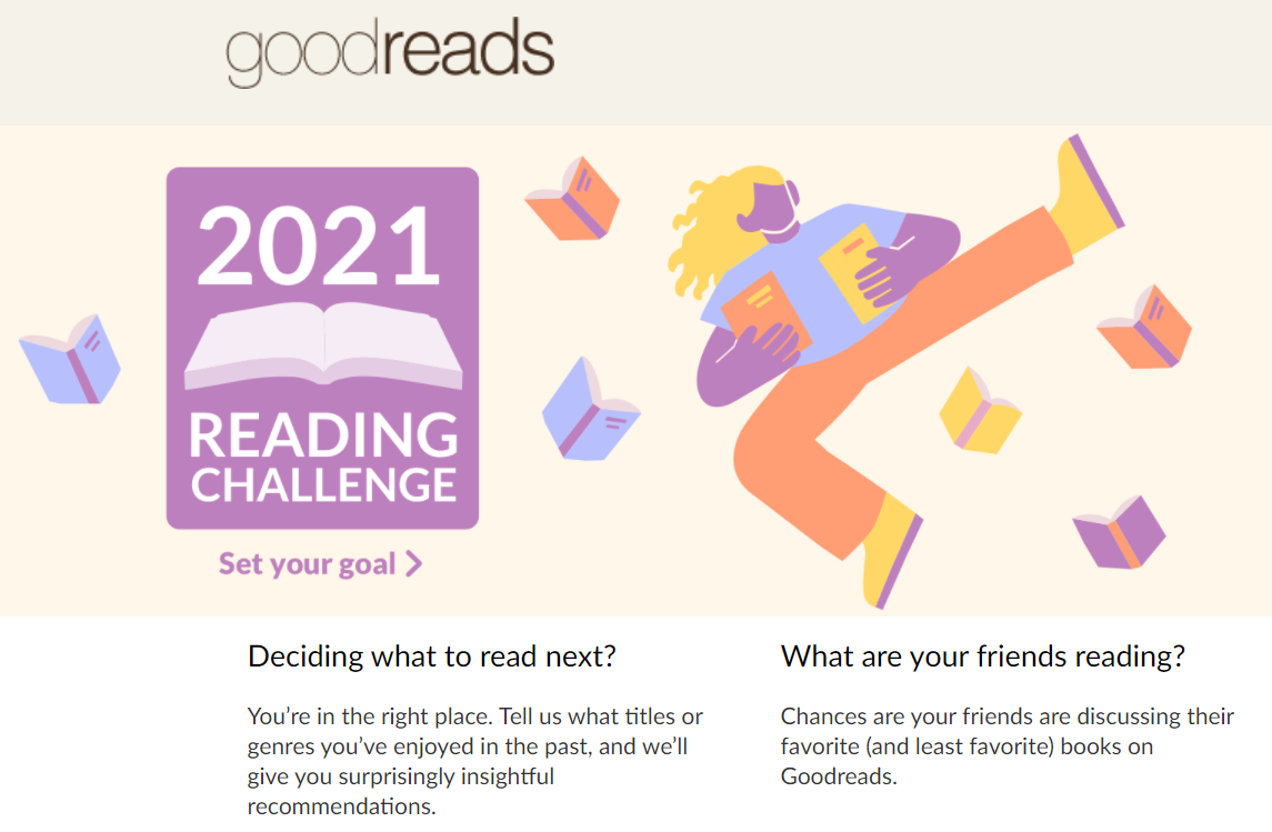 GoodReads%20website