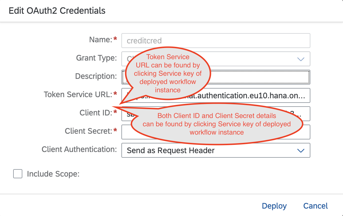 OAuth2%20Client%20Credential
