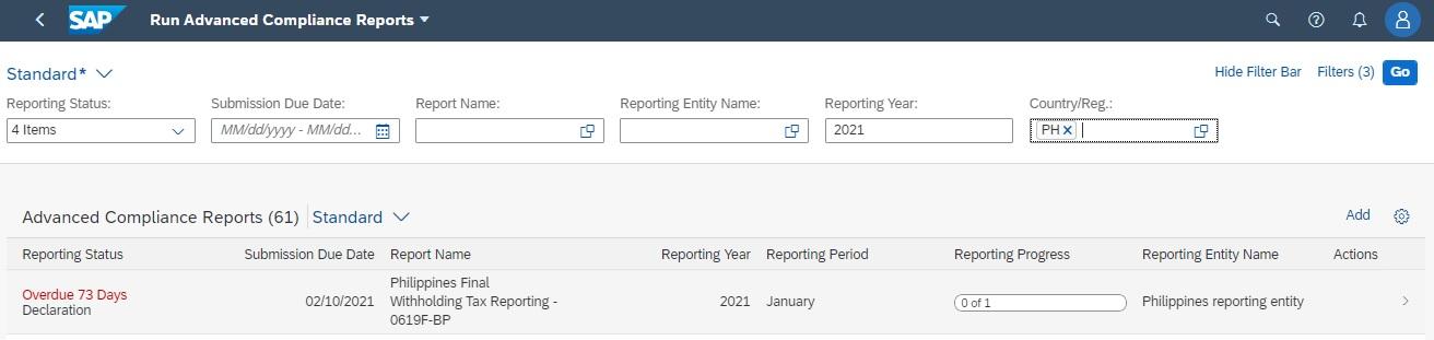 Reporting%20Task