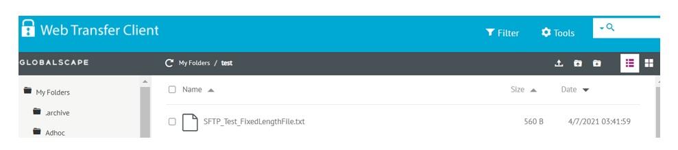 File%20Created%20in%20SFTP%20Folder%20Path