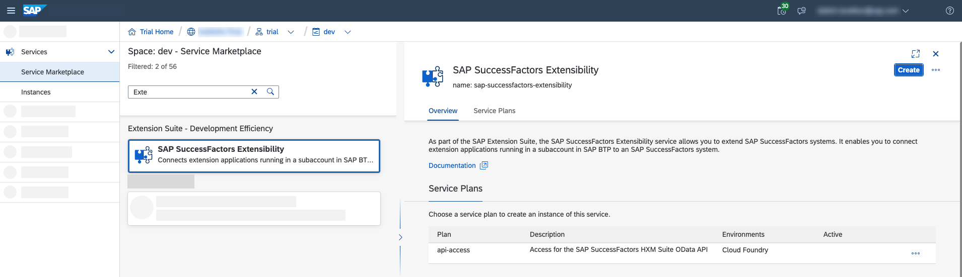 marketplace-sf-extensibility
