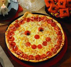 Happy%20Pizza