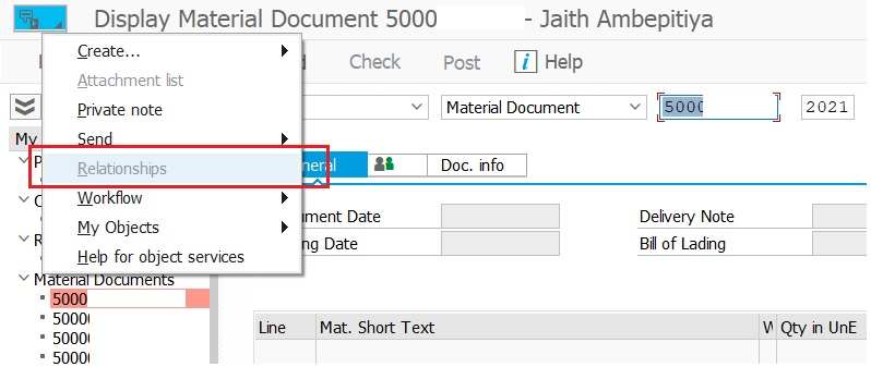 Material%20Document%20with%20no%20relationship%20to%20IDoc