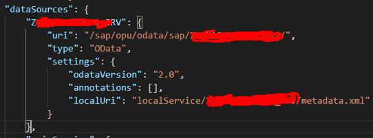 dataSource%20configuration.
