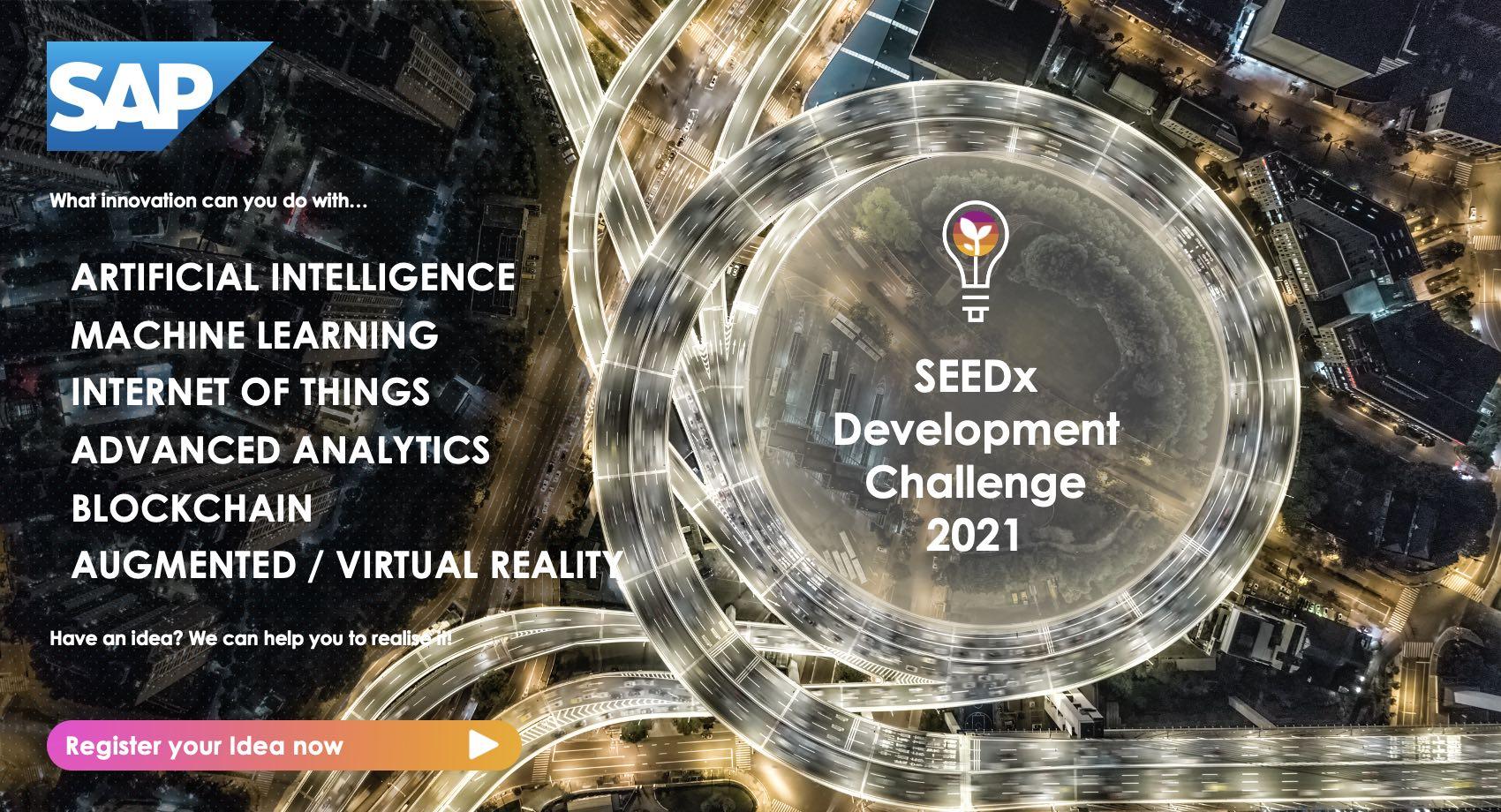 seedx%20challenge%202021%20opening