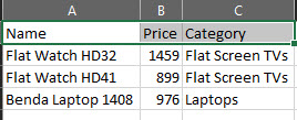 Excel%20file%20structure