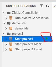 Run%20Configuration