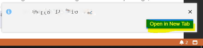 Open%20App%20In%20New%20Tab