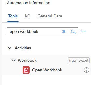 Open%20Workbook