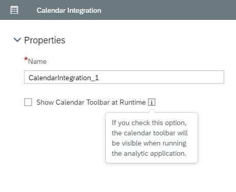 Choose%20to%20use%20the%20Calendar%20toolbar%20or%20not%21