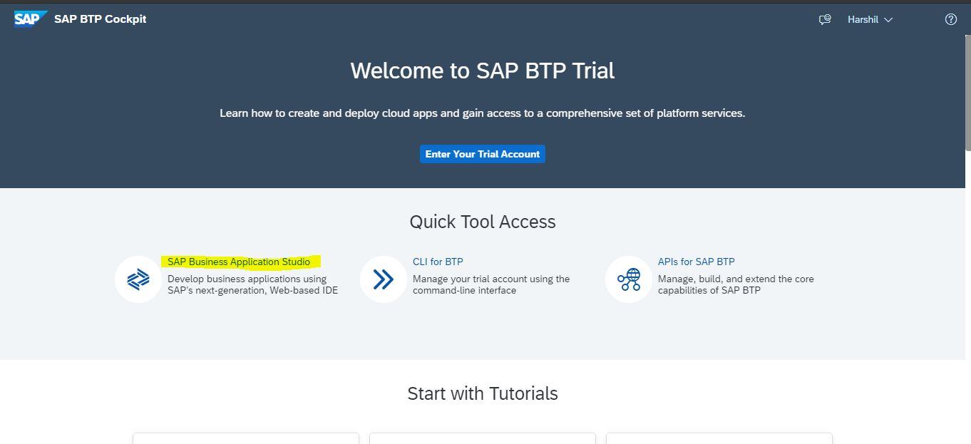 SAP%20BTP%20Cockpit
