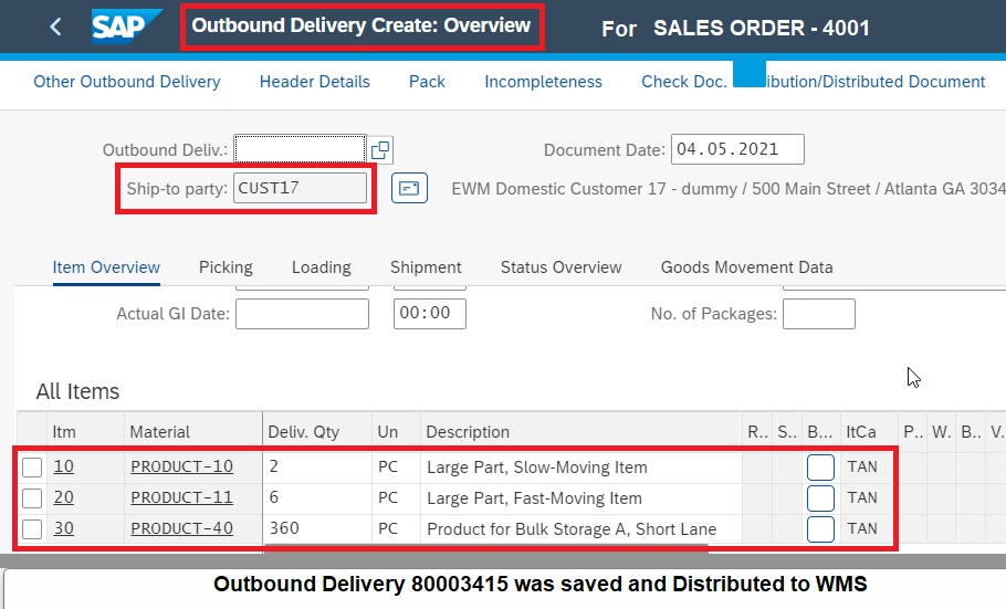 Outbound%20Delivery